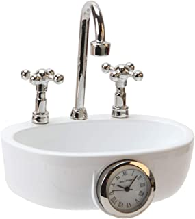 Best quartz wash basin Reviews