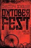 Oktoberfest: Thriller