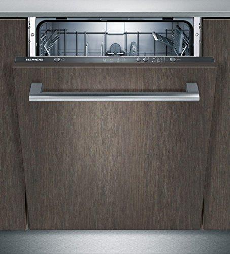 Siemens SN614X00AE iQ300 Geschirrspüler/A+ / 290 kWh/Jahr / 3300 L/Jahr/Vorspülen