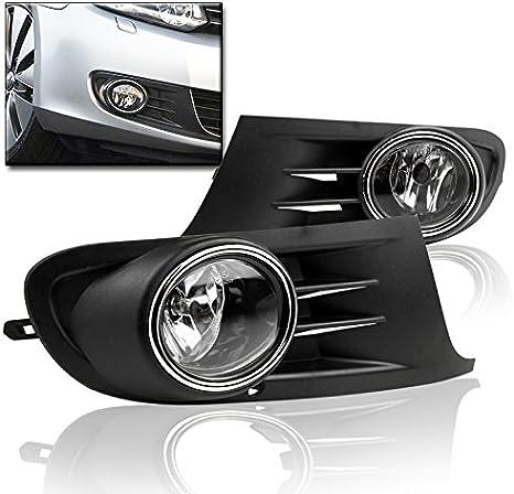 Vehicle Parts & Accessories Car Parts collectivedata.com FOR VW ...