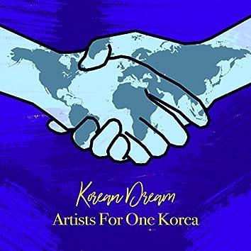 Korean Dream