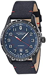 3. Victorinox automatic watch