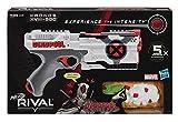 Deadpool Rival Kronos XVIII-500 Blaster