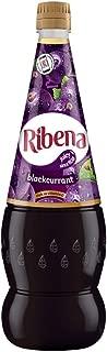 Best black currant drink Reviews