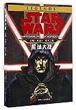 Star Wars: Darth Bane- Path of Destruction (Book) (Chinese Edition)