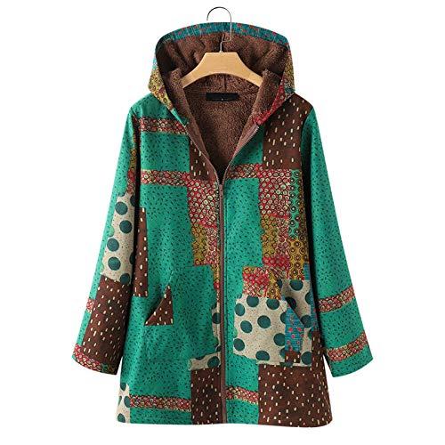 Women Puffer Jackets Coats Ladies Fashion Winter Warm Slim Fit Short Overcoat Outwear Casual Down Jacket Coat for Women