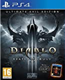Classification PEGI : ages_16_and_over Edition : ultimate evil édition Editeur : Blizzard Date de sortie : 2014-08-19 Plate-forme : PlayStation 4