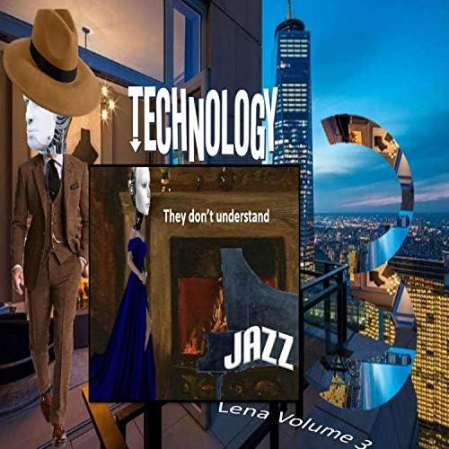 Technology Bridges