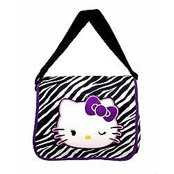 3381bce2b Hello Kitty Purse, Handbags & Totes, Hello Kitty Purses For Sale ...