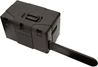 Power King Universal Chainsaw Case