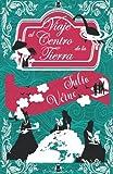 Viaje al centro de la Tierra: Julio Verne, literatura juvenil (Libros Valle)