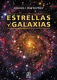 Estrellas y Galaxias: 35 (Astronomía)