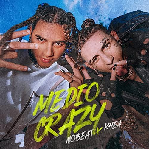 Nobeat & KHEA