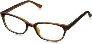 Foster Grant Women's Sheila e.Reader Reading Glasses