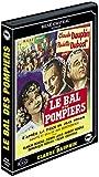 Le Bal Des Pompiers [Edizione: Francia]