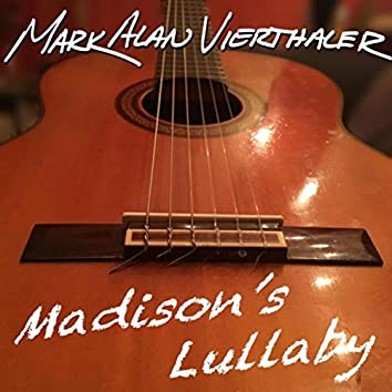 Madison's Lullaby