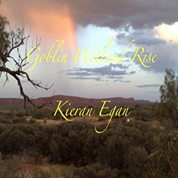 Goblin Wetland Rise