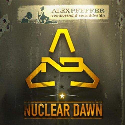 Nuclear Dawn Maintheme