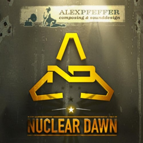 Nuclear Dawn Maintheme