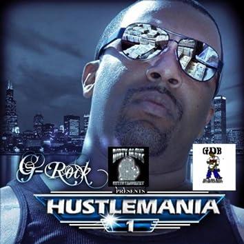 Hustle Mania 1