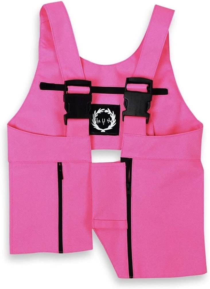 OWA.Productionsllc Omaha A surprise price is realized Mall Hot Medium Pink