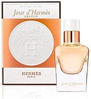 جور دي هيرميس ابسولو من هيرميس للنساء - او دى بارفان، 85 مل -33002