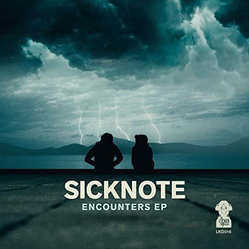 sicknote