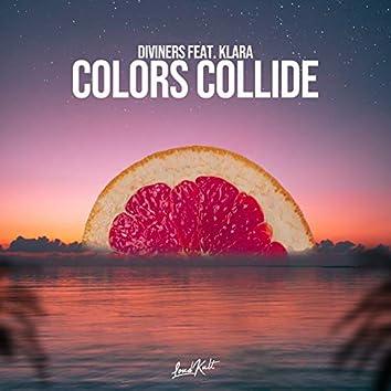 Colors Collide