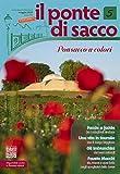 Il Ponte di Sacco - maggio 2019 (Italian Edition)