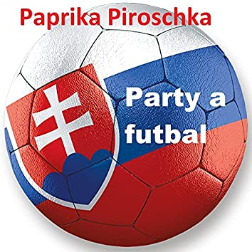 Party a Futbal