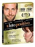Il Lato Positivo 'Oscar Cult' Combo (BD + DVD )