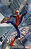Amazing Spider-man By Nick Spencer Vol. 2: Friends And Foes (The Amazing Spider-Man)