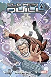 Old Man Quill T02 - Chacun sa route