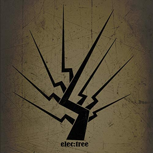 Electree
