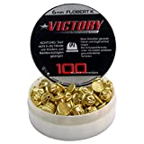 Victory Colpi 6mm a Salve
