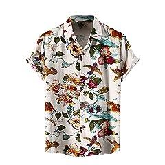 Tshirt Herren Hemden