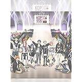 KING OF PRISM SUPER LIVE Shiny Seven Stars! Blu-ray Disc