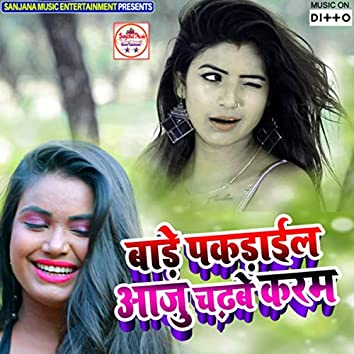 Bade Pakrail Aaju Chadhbe Karam