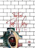 Pink Floyd the Wall [Import]