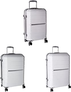 Samsonite Freeform Hardside Three-Piece Spinner Set (21