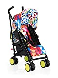 Umbrella Strollers Lightweights Review and Comparison