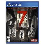 7 Days to Die (輸入版:北米) - PS4 [並行輸入品]
