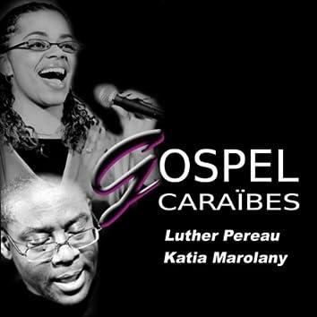 Gospel Caraïbes
