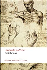 Notebooks (Oxford World's Classics) Kindle Edition