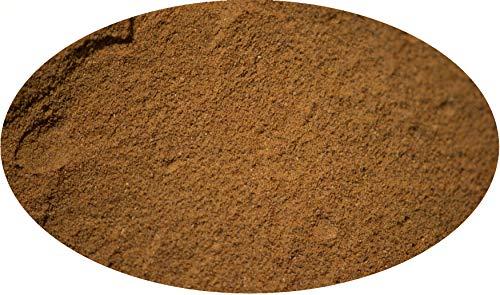 Eder Gewürze - Myrrhe gemahlen - 250g / Myrrhae in plv