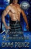 Entführt vom Kopfgeldjäger (Highland Bodyguards, Buch Vier)