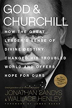 Best god and churchill Reviews