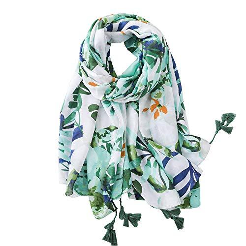 Vellette Mujer Accesorios Bufandas estolas y fulares Bufanda varios colores