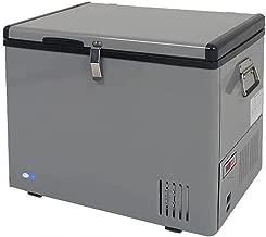 portable 3 way refrigerator