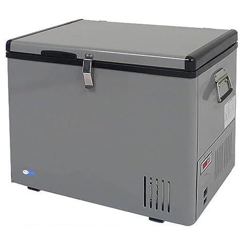 Propane Refrigerator For Sale >> Propane Refrigerator Amazon Com